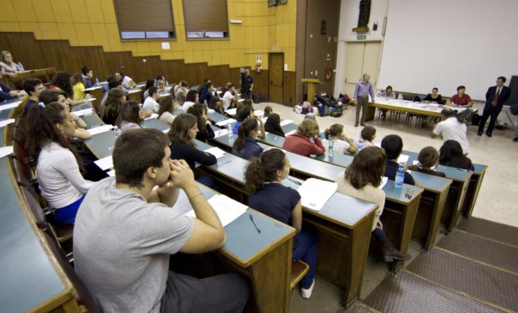 Accolte e pagate tutte le istanze degli studenti siciliani fuorisede