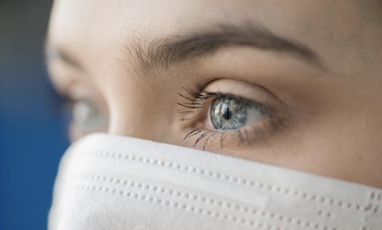 Coronavirus, la resilienza delle donne in Sicilia ai tempi del covid-19