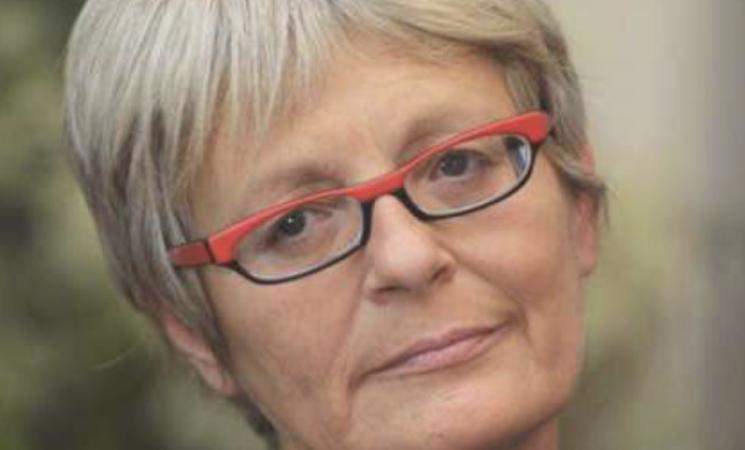 """Mezzogiorno, Annamaria Furlan: """"Decontribuzione non basta"""""""