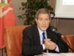 Sicilia, il pasticcio dei contratti swap, match Regione-banche: oggi si decide
