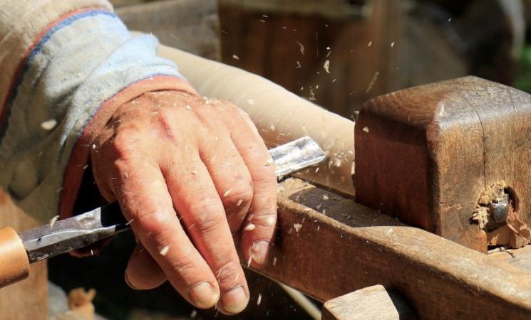 Coronavirus, anche gli artigiani siciliani messi in ginocchio dalla crisi