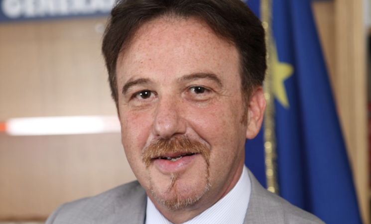 "Ugl, ""Da Svimez dati drammatici sul Mezzogiorno, la politica intervenga"""