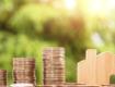 Nomisma, mercato immobiliare in calo a fine 2020 e anche nel 2021