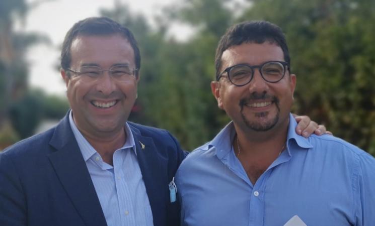 Lega in Sicilia, potenziati i ventisette Dipartimenti regionali