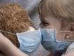 """Covid, vaccini per più piccoli """"entro fine anno o inizio 2022"""""""