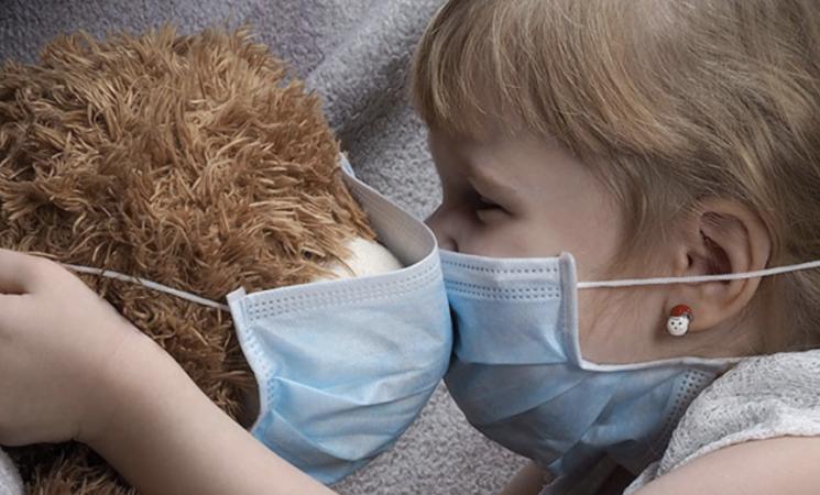 """Coronavirus, Pediatri, """"Da stop vaccini a cure interrotte, il prezzo pagato dai bimbi"""""""