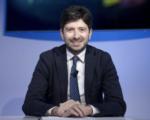 Tumori, Speranza: 'Italia tra i primi in Europa per le cure, si vive di più'