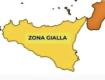 Coronavirus, l'epidemia rallenta, l'Italia cambia i propri colori