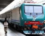 Treni vecchi e lenti, al Sud emorragia di passeggeri