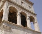 Sicilia, un milione e 600mila euro per restauro chiese Aragona