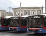 Comune di Catania: tessere Amt 2021 per le persone con disabilità