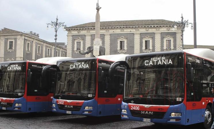 AMT Catania: prorogata scadenza richiesta tessere per le persone con disabilità
