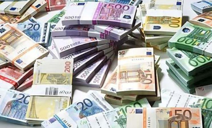 Riciclaggio: Procura Messina indaga 17 persone e banca