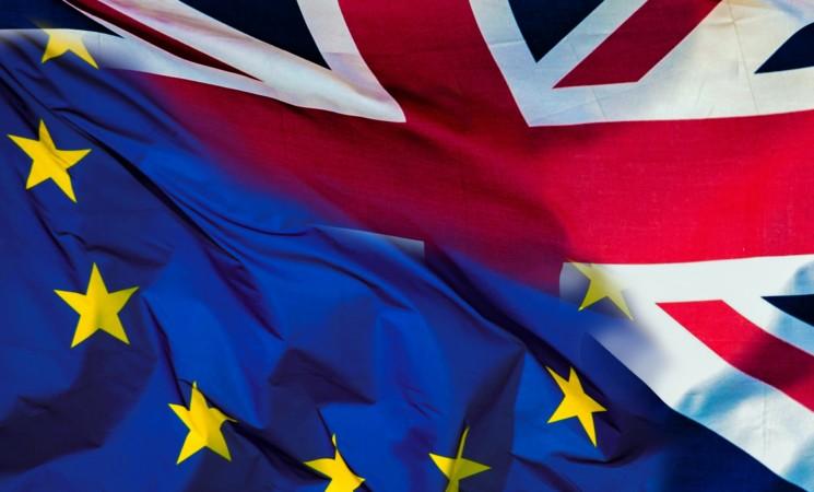 Brexit Governo riunisce task force su relazioni tra UE e UK