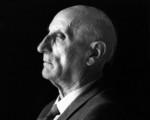 Gesualdo Bufalino, il ricordo nel giorno del centenario della nascita