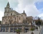 Ragusa, operativo il bonus esercenti per attività nei centri storici