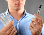 Sigarette elettroniche, in Italia sempre più diffuse