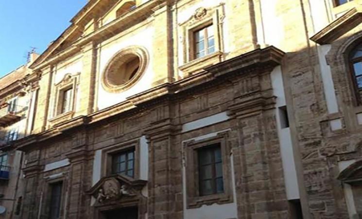Palermo,chiusi gli uffici di Città Storica