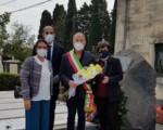 Catania ha ricordato il giovane Horacio Majorana vittima di Nassiriya