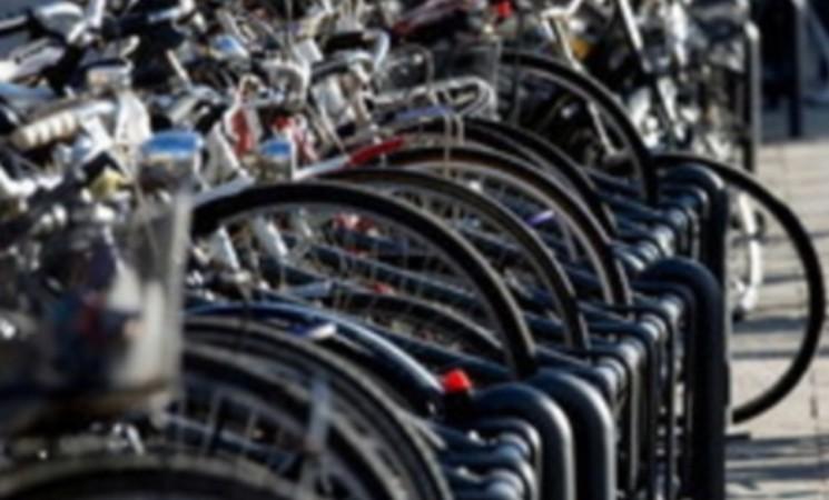 Mobilità, a Palermo si è insediata la Consulta delle biciclette