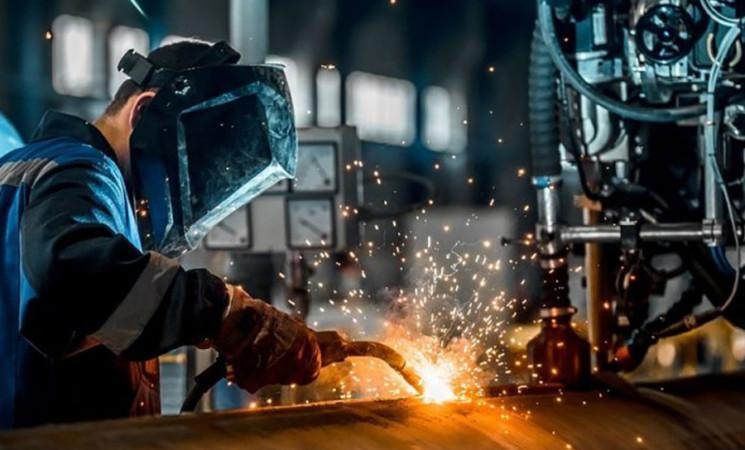Istat: cala fiducia consumatori e imprese a novembre