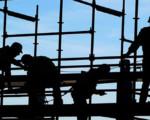 Istat, a ottobre tasso disoccupazione stabile, occupati -2% su anno