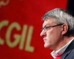 """Manovra, Landini (Cgil): """"Serve una seria riforma del Fisco"""""""