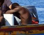 Morte del piccolo migrante Youssef, procura apre inchiesta