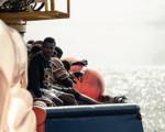 Migranti, Open Arms soccorre imbarcazione nel Mediterraneo