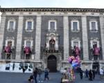 Catania, gli uffici IMU TASI e TARI riceveranno solo per appuntamento