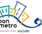 Fondi Ue: chiamata di idee per progetti di innovazione sociale