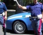 Covid, controlli zone rosse, fermati 3 giovani a Sambuca di Sicilia