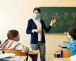 Sicilia, 32 milioni alle scuole per fronteggiare l'emergenza covid