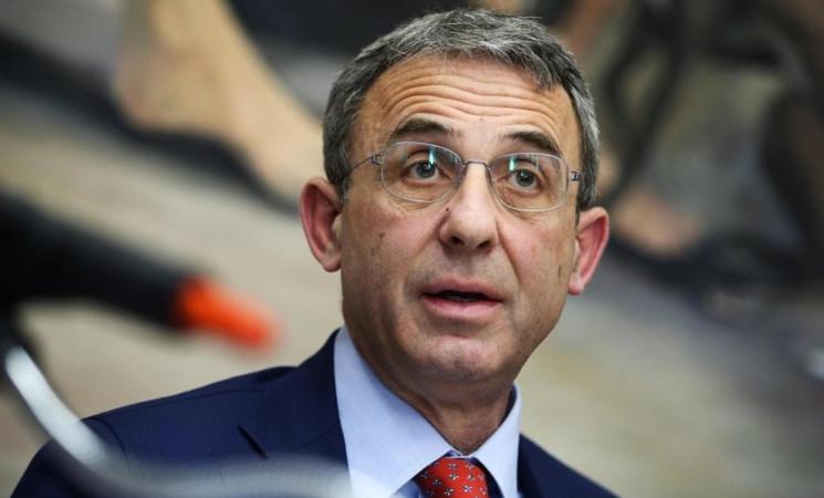 """Bonus mobilità, sito in tilt, il ministro Costa, """"Rimborseremo tutti"""""""