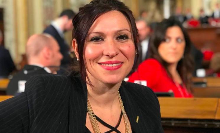 """Continuità territoriale, """"Mobilità per la Sicilia subito rivoluzionata"""""""
