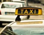 Liguria, regione virtuosa, regala voucher taxi agli over 75