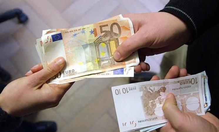 Usura, prestiti con tassi fino al duecento per cento, un arresto a Misilmeri