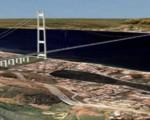 """Infrastrutture: Musumeci a De Micheli: """"Ponte stretto prioritario"""""""