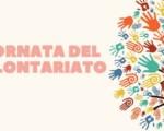 """Giornata del Volontariato, Musumeci: """"Grati e riconoscenti"""""""