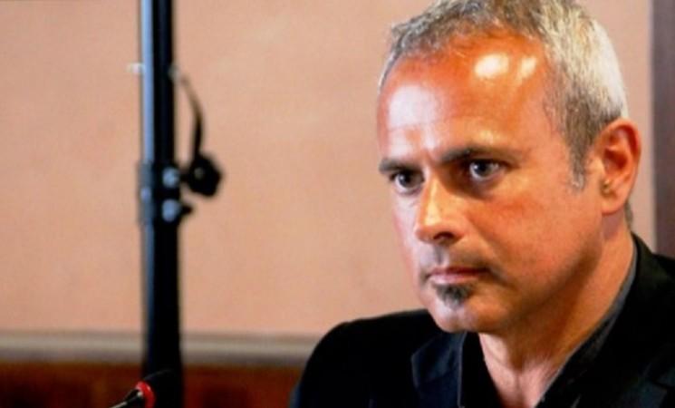 Beni culturali Sicilia: due nuovi Ecomusei nel Palermitano