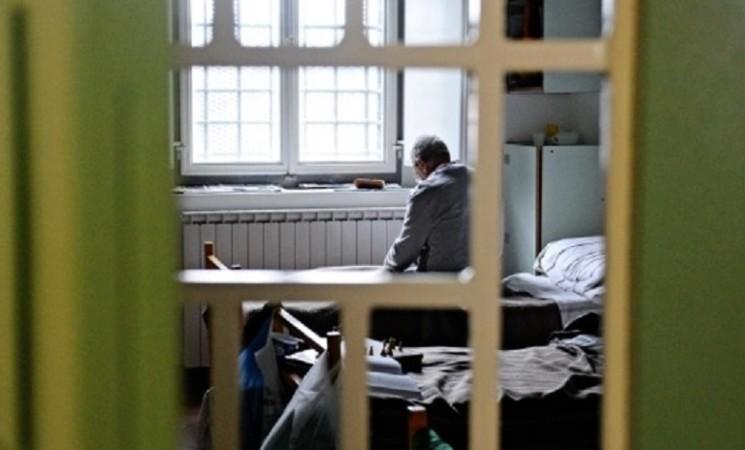 """""""Una casa per ricominciare"""": 300mila euro per gli istituti penitenziari siciliani"""