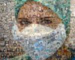 700 medici chiedono a Mattarella di salvare la sanità pubblica