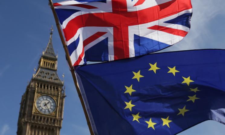 Lunedì inizia la ratifica dell'accordo sulla Brexit