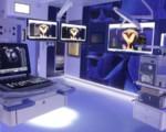 Al Policlinico Gemelli centro Isteroscopia Digitale più grande al mondo