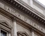 I chiarimenti di Bankitalia sui conti bancari in rosso