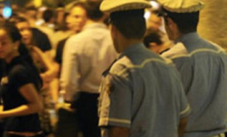 Palermo, Covid e Movida Sequestrato Pub e denunciato il gestore