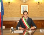 """Salvo Pogliese torna sindaco:""""Passione ed entusiasmo come primo giorno"""""""