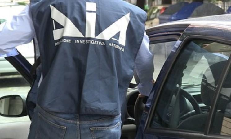 Corruzione: ai domiciliari funzionario Regione Siciliana