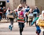 Natale, a Palermo una raccolta di beneficienza per i  bambini