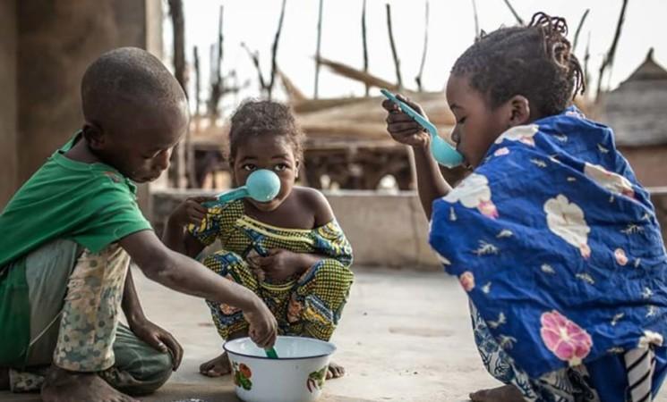 """Onu: """"32 milioni in estrema povertà a causa della pandemia"""""""